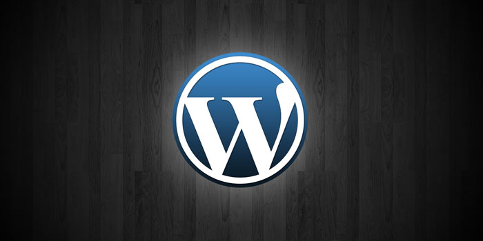 wordpress-hjemmeside