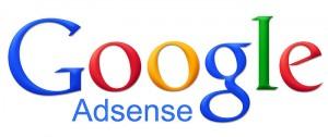 Sådan tjener du penge online med AdSense