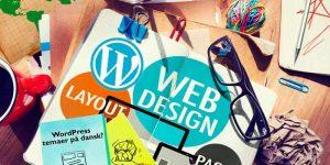 Anbefaling af gode WordPress teamer på dansk