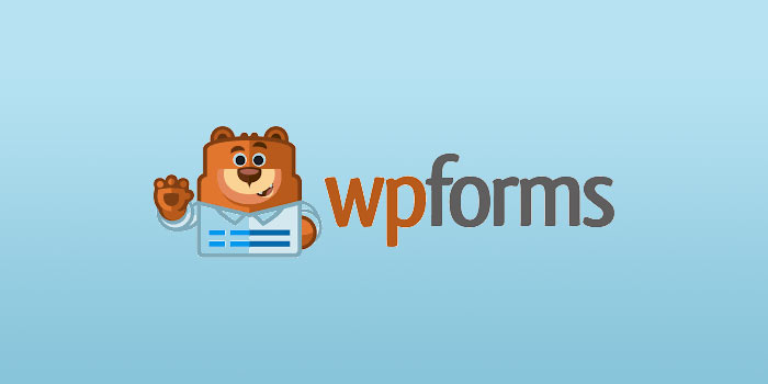 Lav en kontakt formular i WordPress