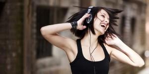 Sådan indsætter du en musikafspiller (MP3) i WordPress