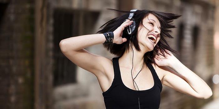 Musik og lyd afspiller i WordPress
