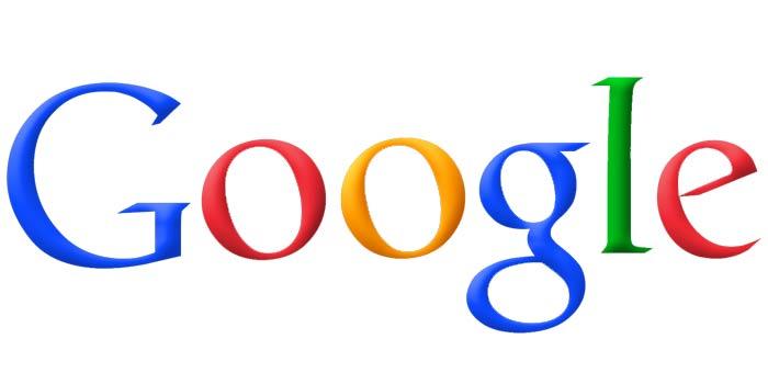 Søgemaskineoptimering - Google