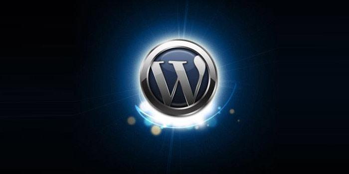 Wordpress hjælp