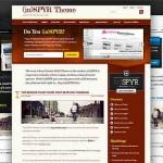 Tips til at vælge det rette WordPress tema
