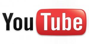 Sådan tjener du penge med YouTubes partner program