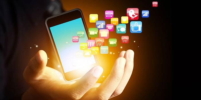 Sociale Medier For Begyndere