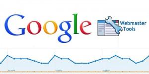 5 grunde til hvorfor du skal bruge Google Webmaster Tools