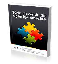 lav-en-hjemmeside-cover-hvid