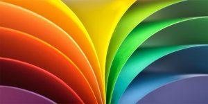 Farvernes betydning for din hjemmeside og webshop