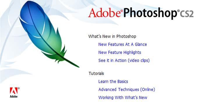 Photoshop gratis