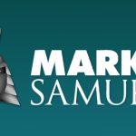 MarketSamurai – Det ultimative værktøj til at få flere besøgende fra Google