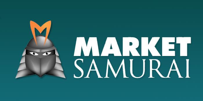 MarketSamurai - Bedste keyword tool