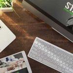 Lav selv din nye hjemmeside og spar pengene til webbureauet