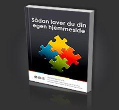 lav-en-hjemmeside-cover-gray
