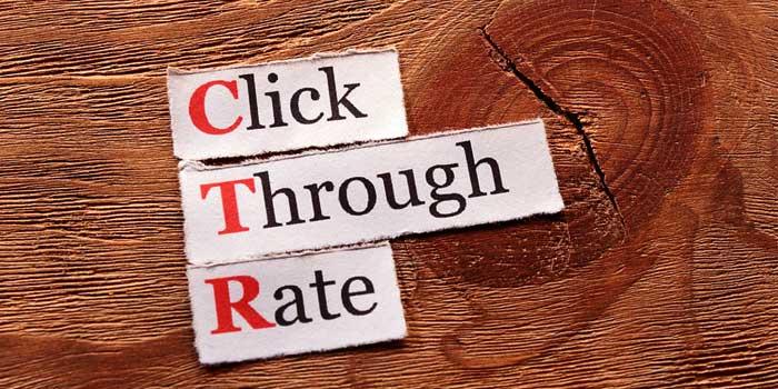 Pretty Link - Bedre CTR på affiliate links