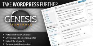 Hvad er et WordPress framework, child theme & tema?