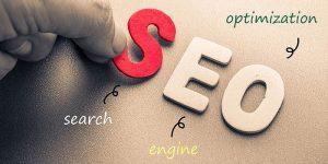 Skriv fængslende sidetitler der booster CTR og placeringer i søgemaskinerne