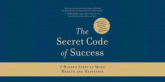 God bog om selvudvikling
