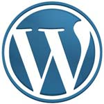 Lav en god hjemmeside med WordPress