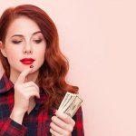 Priser – Hvor meget koster det at lave en WordPress hjemmeside?
