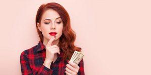 Hvor meget koster en hjemmeside