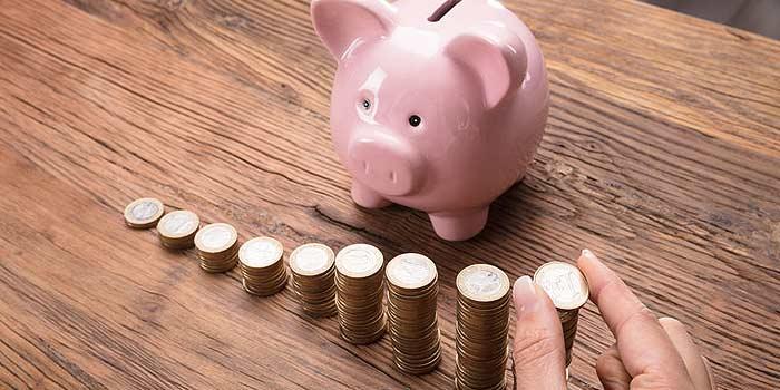 Tjen penge på blog