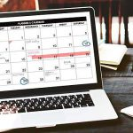 Lav din egen booking kalender i Wordpress