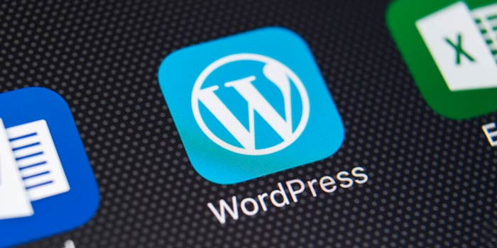Gratis WordPress. WordPress.com eller WordPress.org