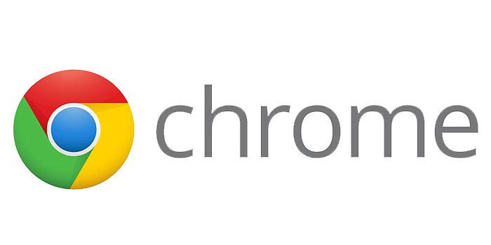 Chrome ikke sikker