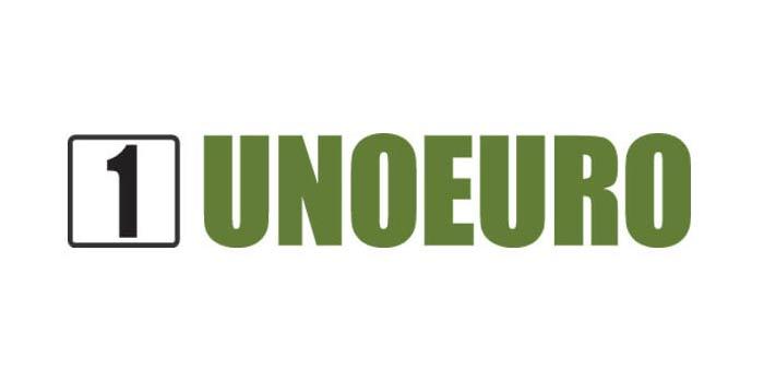 Midlertidig URL WordPress - UnoEuro