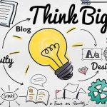 Hvordan starter jeg en blog?