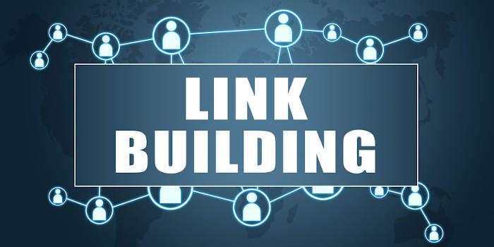 Gratis links til linkbuilding