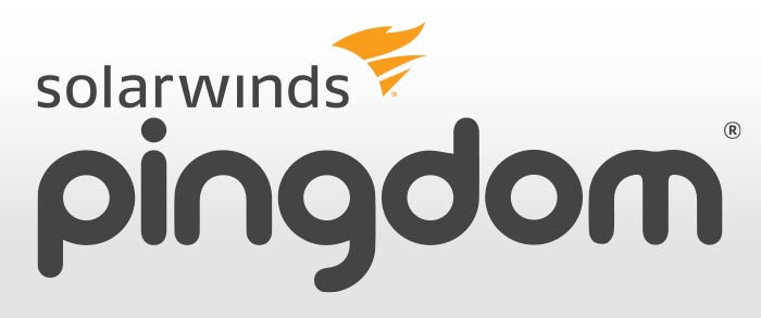 Pingdom website speed test