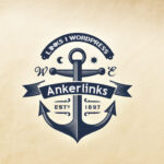 Ankerlinks I WordPress