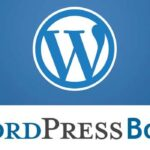 Dansk WordPress Manual