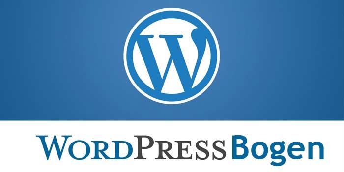 Dansk WordPress Manual